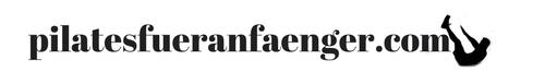 pilatesfueranfaenger.com